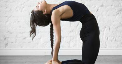 जानिए कोरोनकाल में फेफड़े मजबूत रखने व बीपी,शुगर,किडनी की परेशानी से कैसे बचा सकता है योग